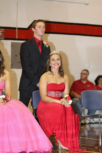 Lutheran-West-Homecoming-2014---c155088-204.jpg