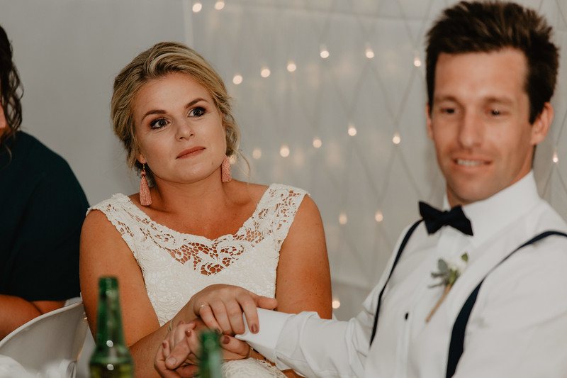 Josh + Katie Wedding-1153.jpg