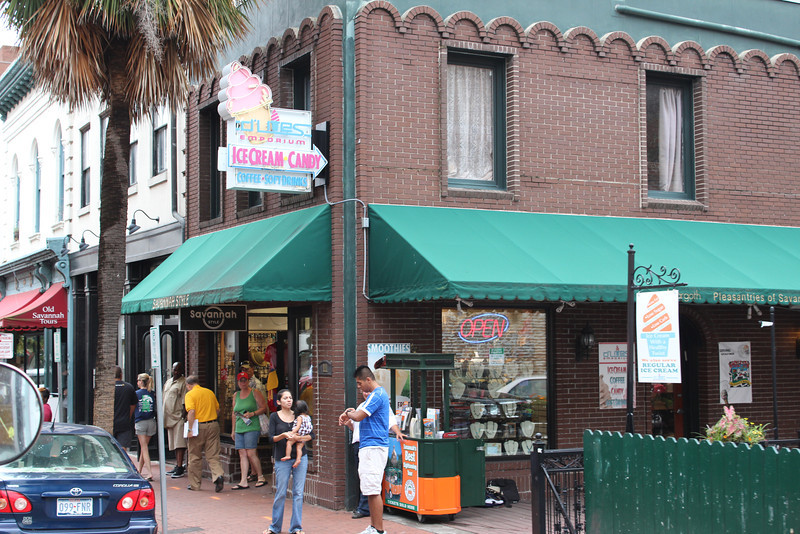 FMR_Savannah_20110715_019.JPG
