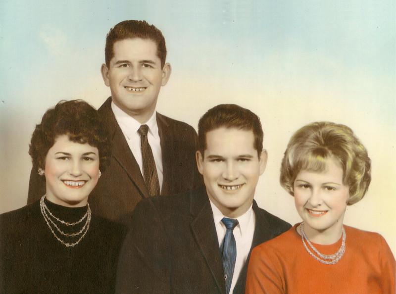 Conrad Family8.jpg