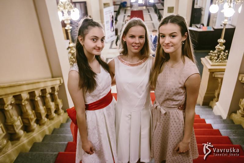 20191201-210547_0537-vavruska-mikulasska-zofin.jpg
