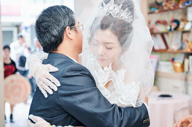 20191230-怡綸&瀞文婚禮紀錄-281.jpg