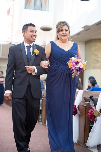 170923 Jose & Ana's Wedding  0115.JPG