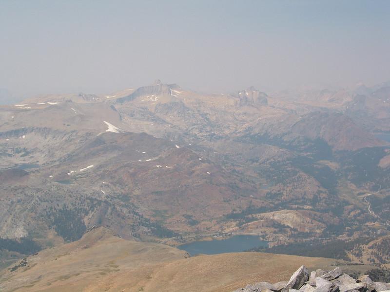 Mount Dana (46).jpg