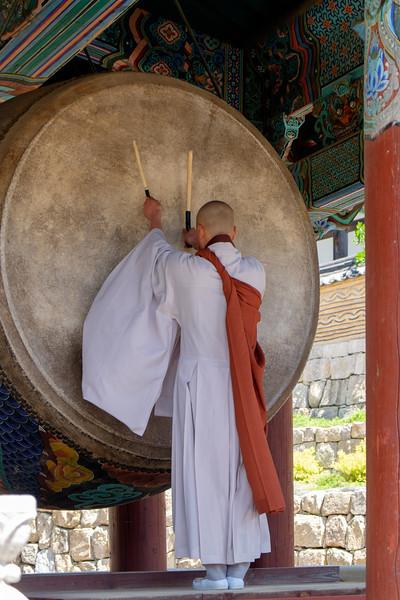 Haein-sa Temple