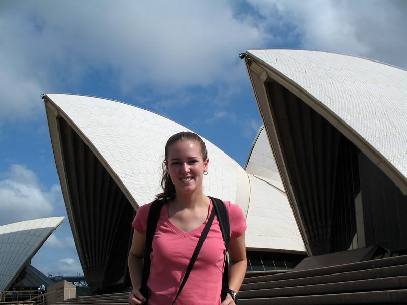 Australia 014.jpg