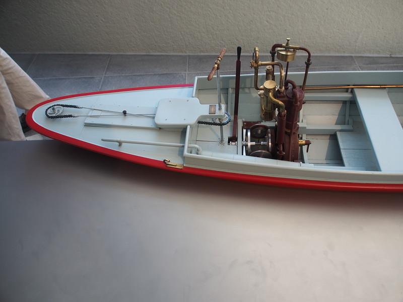 Daimler Shop-1886 powered boat.JPG