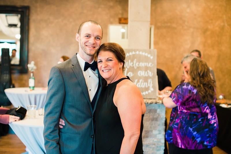 Melissa+Kyle_Wed535-2018.jpg