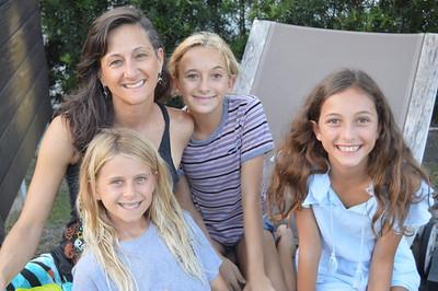 Mauli Ola Foundation Rides Waves for Cystic Fibrosis