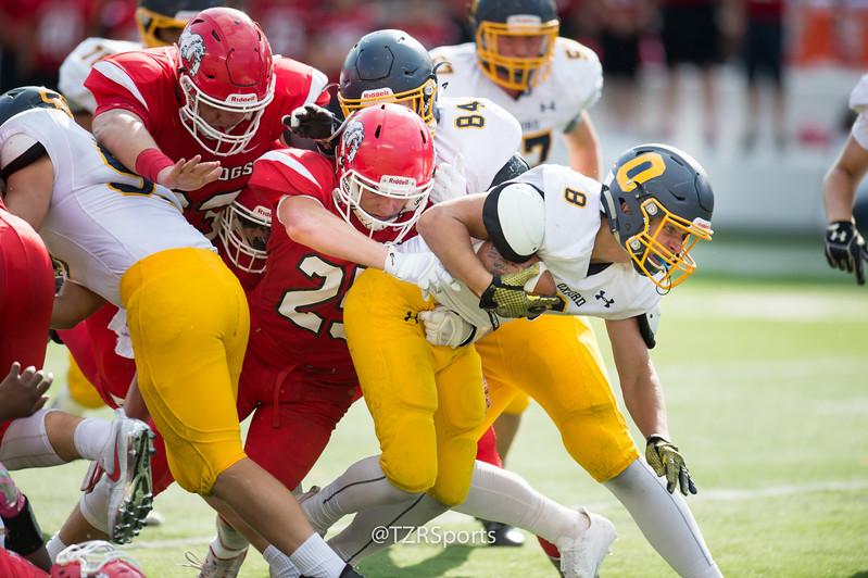 OHS Varsity Football vs Romeo 8 25 2017-614.jpg