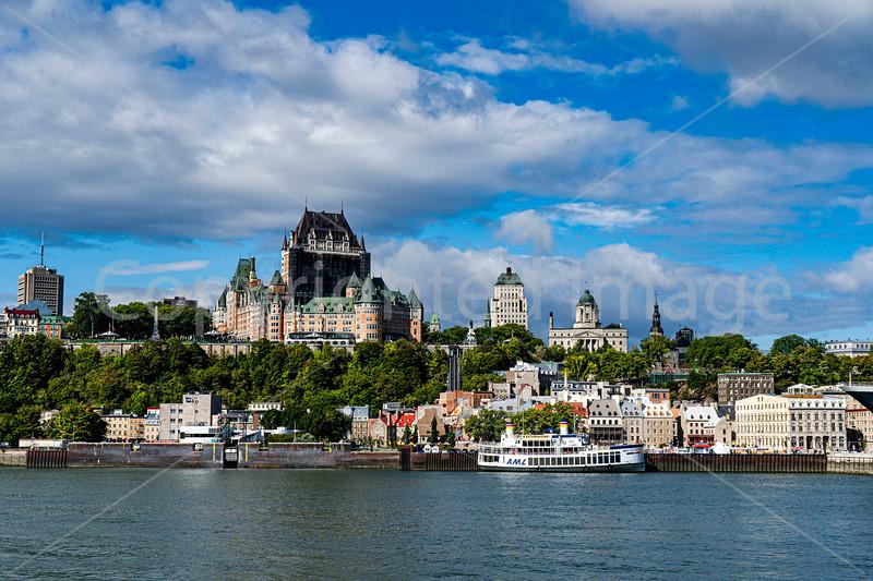 2801 Quebecrev1crp1g.jpg
