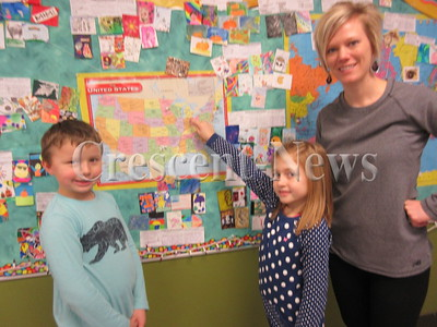 01-19-17 NEWS Continental schools