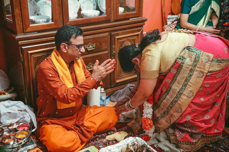 Abhi's Grah Shanti (327 of 507).jpg