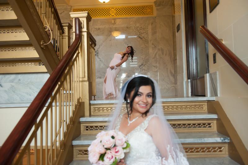 Estefany + Omar wedding photography-668.jpg