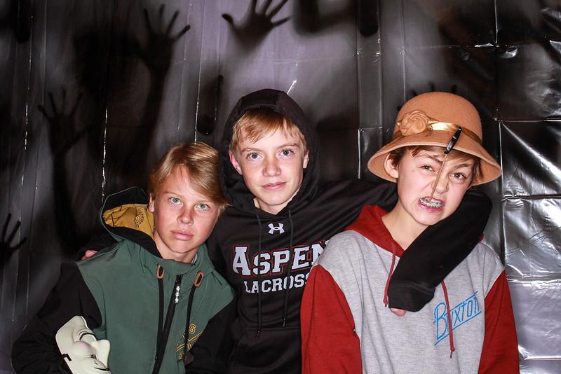 SocialLight Denver - Insane Halloween-123.jpg