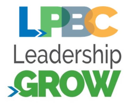 grow shirt logo.png