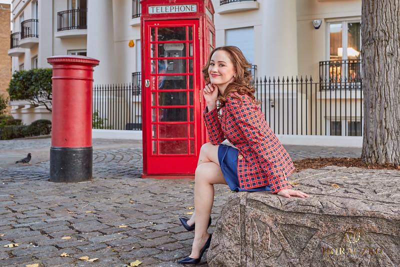 LONDON-VACATION-PHOTOGRAPHER -  Order #35195- LONDON - Shalia - _0075653.jpg