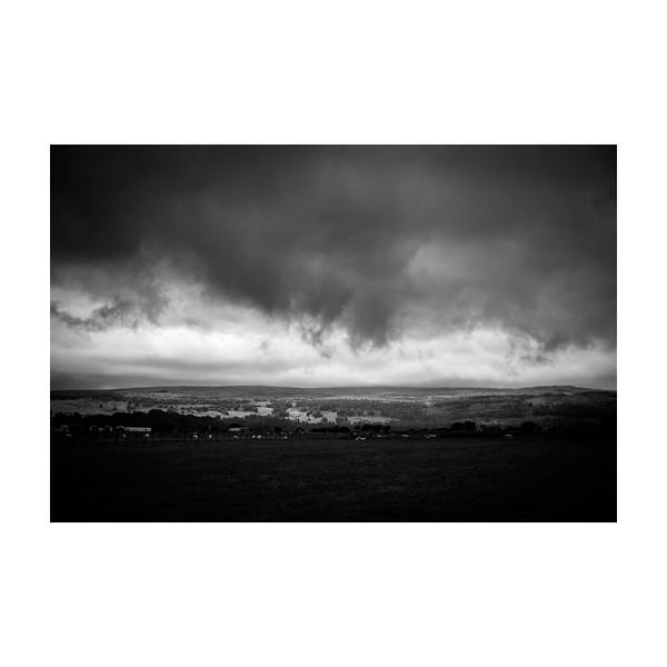 207_Rainclouds_10x10.jpg