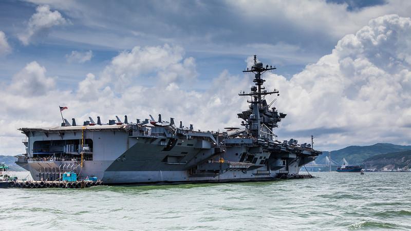 USSGeorgeWashington-33