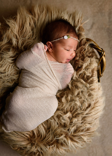 Callie Newborn - 77 - _1BT2934.jpg