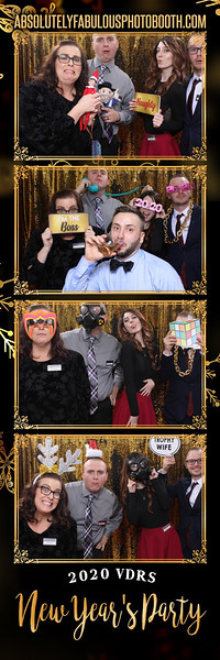 Absolutely Fabulous Photo Booth - (203) 912-5230_-3.jpg