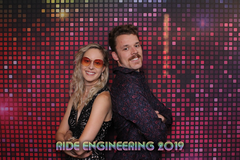 Ride_Engineerig_Banquet_2019_Prints_ (17).jpg