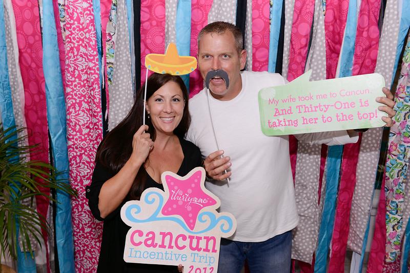 Cancun-20120910-0287--2084273456-O.jpg