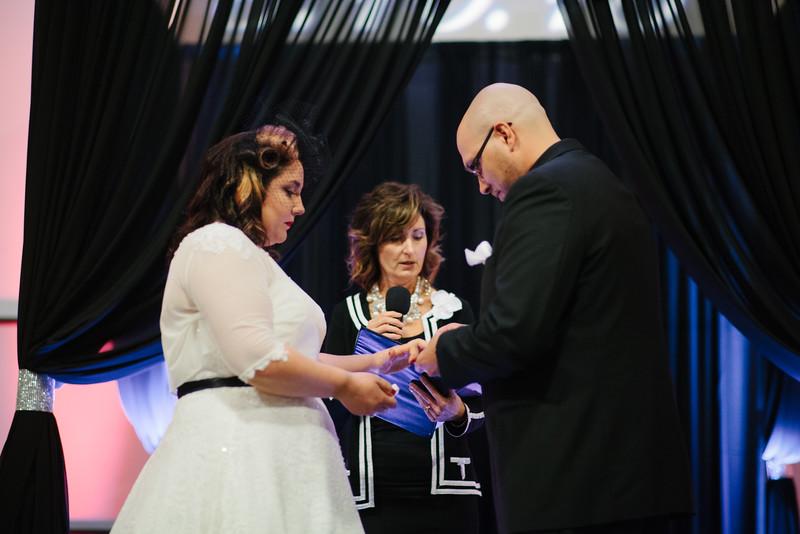 Le Cape Weddings_Natalie + Joe-324.jpg
