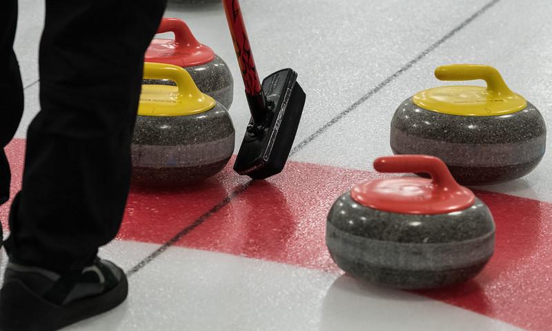 curling-24.jpg