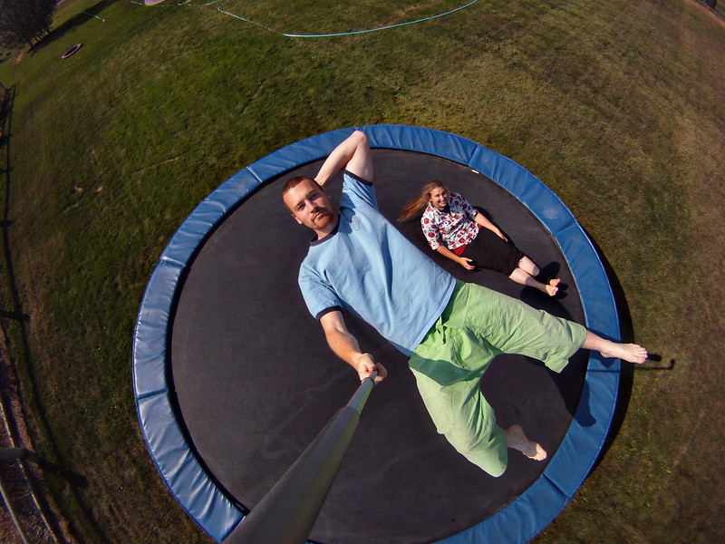September 4, 2012. Day 242.