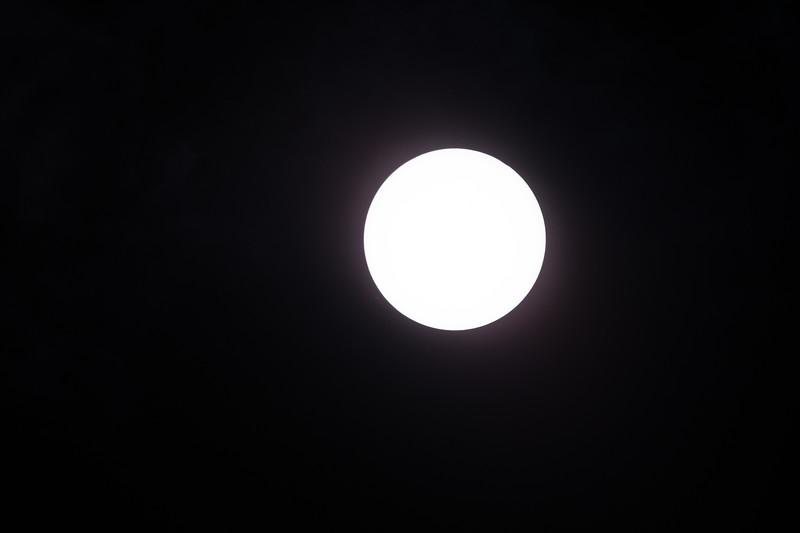 20170821Eclipse-57.jpg