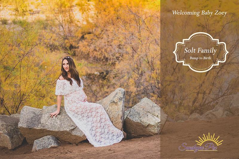 Sabrina_Maternity - cover.jpg