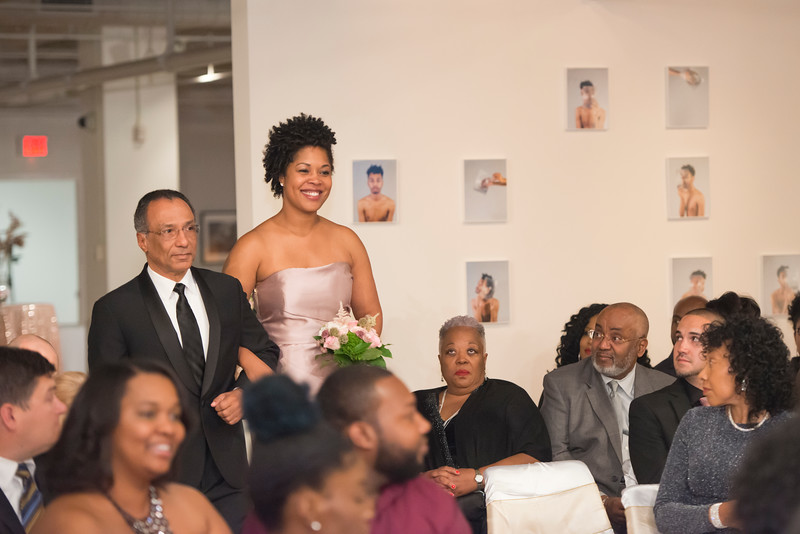 20161105Beal Lamarque Wedding183Ed.jpg