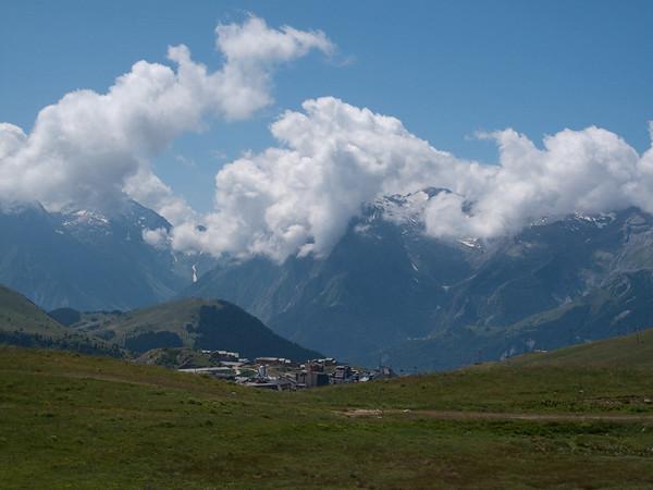 Lavanche-2009