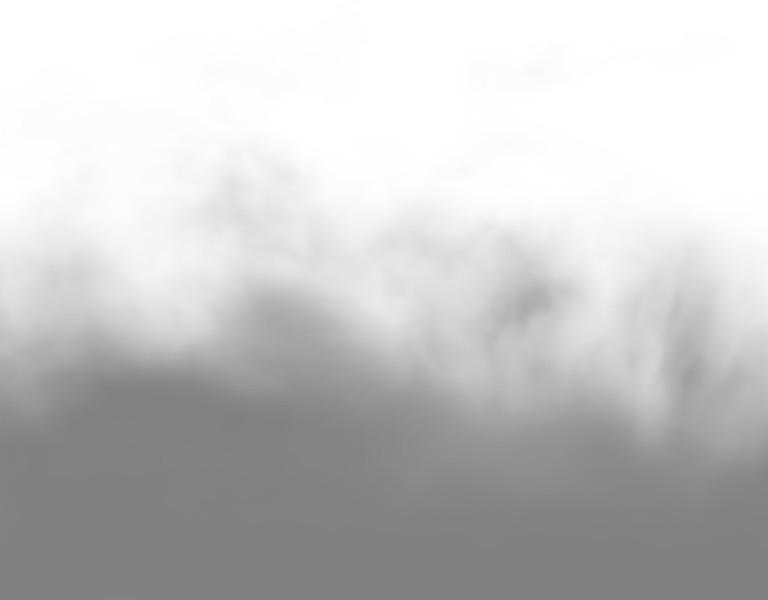 Fog9.jpg