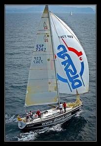 ESP-7367 EL BERRY