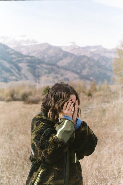 2019_10_31_MSC_Wyoming_Film_068.jpg