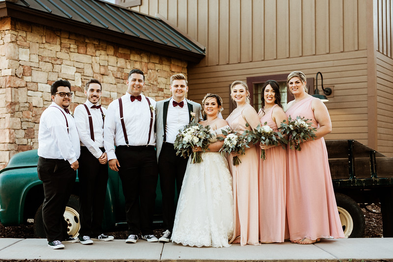 Bridal party14.jpg