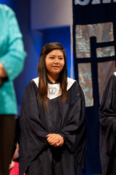 2013 Shiloh Graduation (148 of 232).jpg