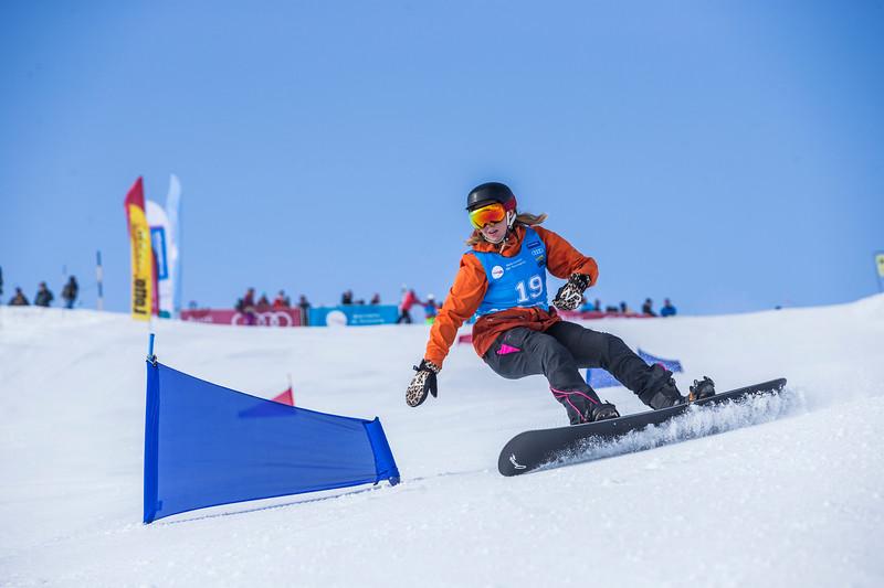 Renske van Beek4-NK snowboard en freeski 2017.jpg