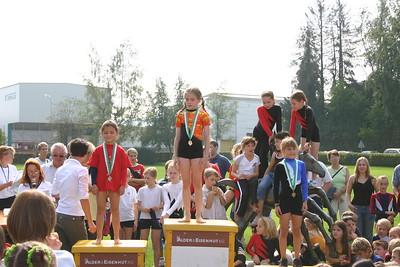 24.09.2006 - GETU Wettkampf Uzwil