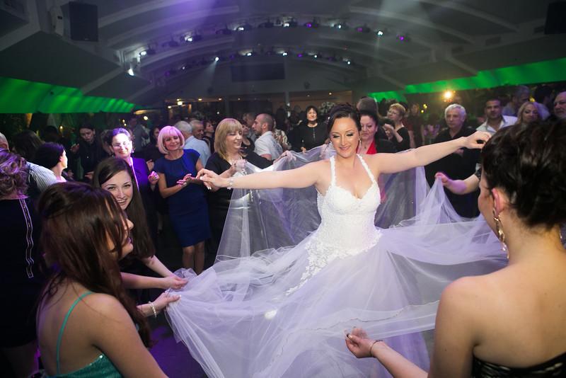 wedding-591.jpg