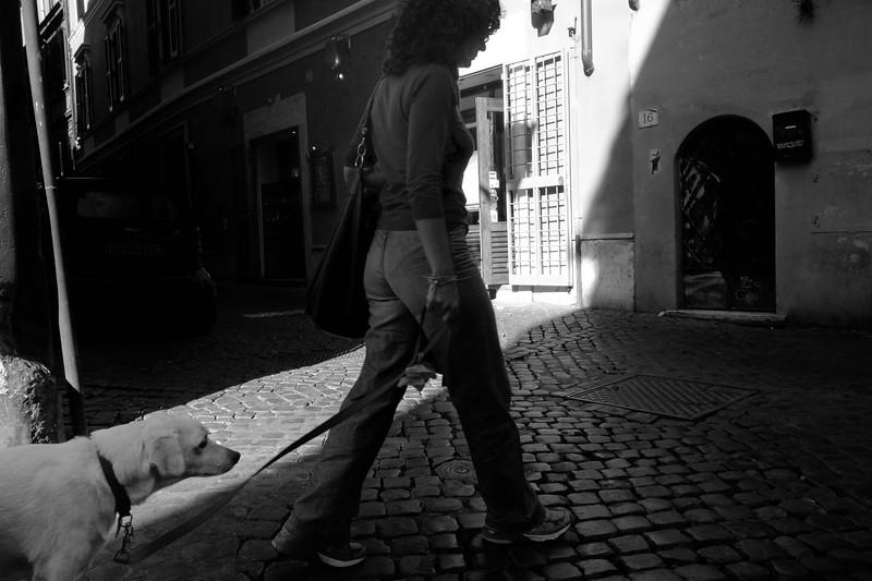 Trastevere-19.jpg