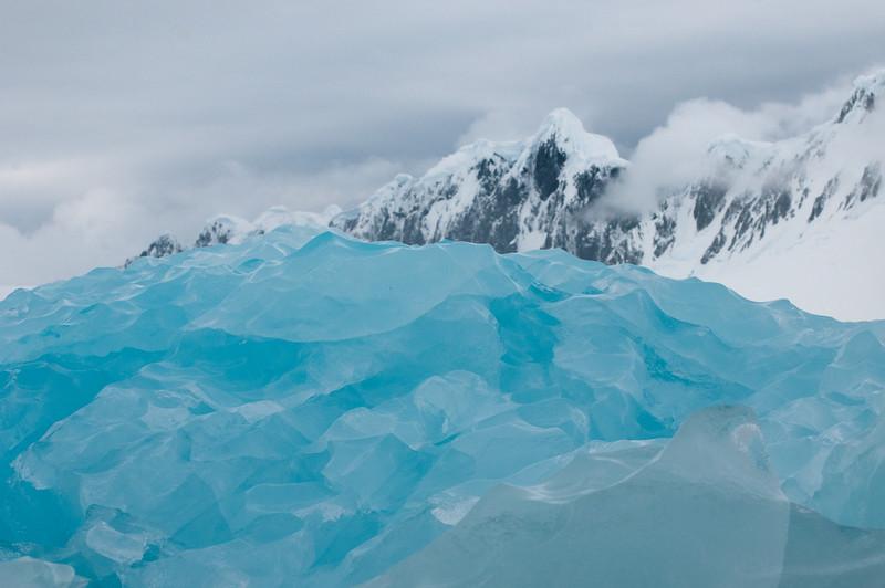Antarctica 2015 (2 of 99).jpg