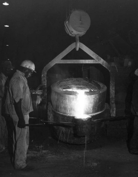 10-Iron Steel.jpg