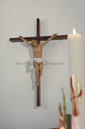 Saint-Prex, 15 09 2012