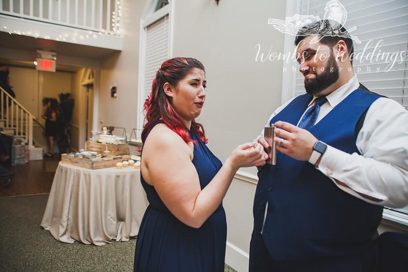 Central FL wedding photographer-3-99.jpg