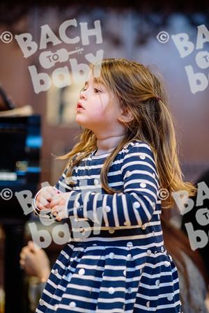 © Bach to Baby 2017_Alejandro Tamagno_Docklands_2018-01-19 007.jpg