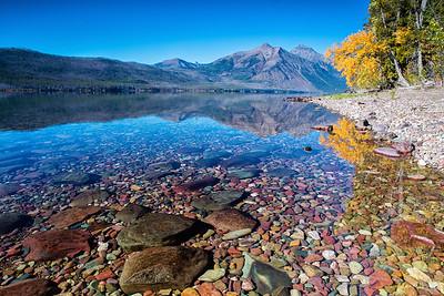 Northwest Idaho/Montana/Canada