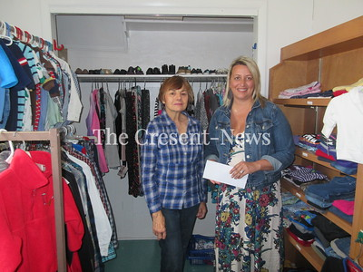 09-11-18 NEWS Clothes for Kids